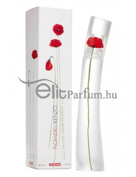 Kenzo Flower by Kenzo női parfüm (eau de parfum) edp 50ml teszter