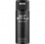 David Beckham - Respect (M)
