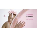 Chanel - Chance Eau Tendre (W)