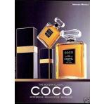 Chanel - Coco Chanel (W)