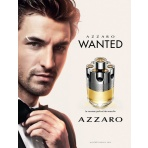Azzaro - Wanted (M)