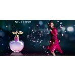 Nina Ricci - Luna Blossom (W)