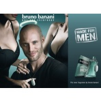 Bruno Banani - Made For Men (M)