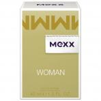 Mexx (W)