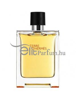 Hermes Terre D'Hermés férfi parfüm (eau de parfum) edp 75ml teszter
