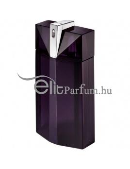 Thierry Mugler Alien Man férfi parfüm (eau de toilette) Edt 100ml teszter