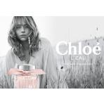 Chloé - Signature L'eau (W)
