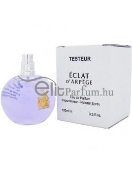 Lanvin Éclat D'Arpége női parfüm (eau de parfum) edp 100ml teszter
