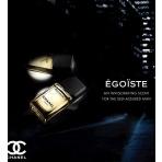 Chanel - Egoiste (M)