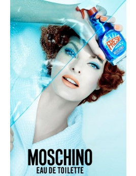 Moschino - Fresh Couture (W)