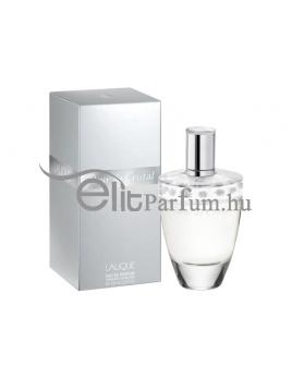 Lalique Fleur de Cristal (eau de parfum) edp 100ml