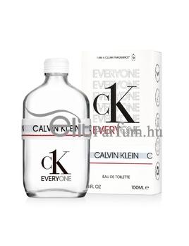 Calvin Klein CK Everyone unisex parfüm (eau de toilette) Edt 50ml
