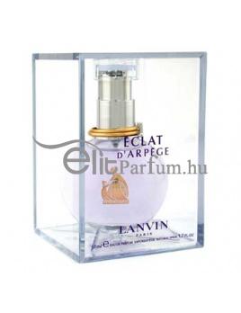 Lanvin Éclat D'Arpége női parfüm (eau de parfum) edp 50ml