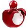 Nina Ricci Nina Rouge női parfüm (eau de toilette) Edt 50ml