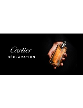 Cartier - Declaration Edp (M)