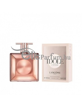 Lancome Idole L'Intense női parfüm (eau de parfum) Edp 25ml