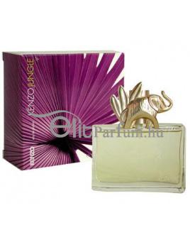 Kenzo Jungle L'Éléphant női parfüm (eau de parfum) edp 100ml teszter