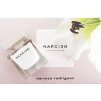 Narciso Rodriguez - Narciso (W)