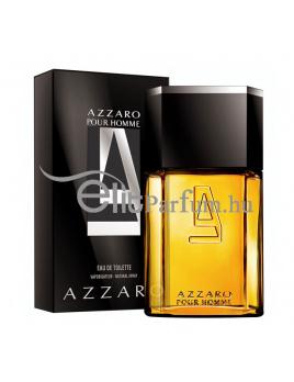 Azzaro pour Homme férfi parfüm (eau de toilette) edt 200ml