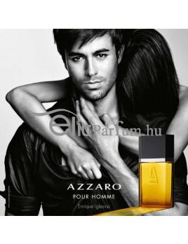Azzaro Pour Homme férfi parfüm (eau de toilette) Edt 100ml