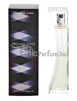 Elizabeth Arden Provocative női parfüm (eau de parfum) edp 100ml