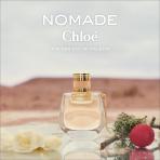 Chloé - Nomade Edt (W)