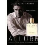 Chanel - Allure (M)