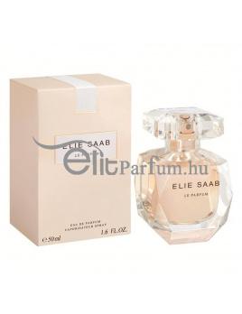 Elie Saab Le Parfum női parfüm (eau de parfum) edp 50ml