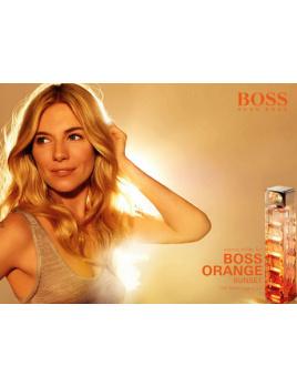 Hugo Boss - Boss Orange Sunset (W)