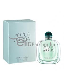 Giorgio Armani Acqua Di Gioia női parfüm (eau de parfum) edp 100ml