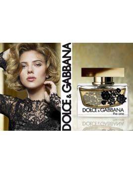 Dolce & Gabbana Órák   ElitParfum.hu