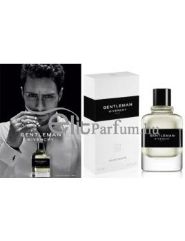 Givenchy Gentleman férfi parfüm (eau de toilette) edt 50ml (2017)