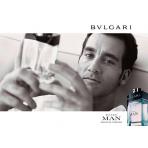 Bvlgari - Man (M)