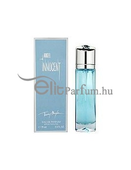 Thierry Mugler Angel Innocent női parfüm (eau de parfum) edp 75ml