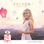 Escada - Celebrate Now (W)