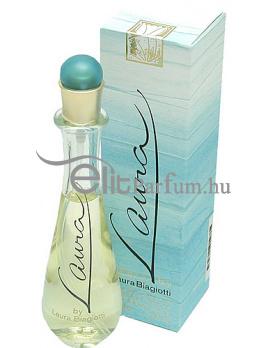 Laura Biagiotti Laura by Laura Biagiotti női parfüm (eau de toilette) edt 50ml