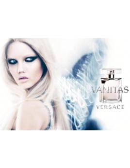 Versace - Vanitas (W)