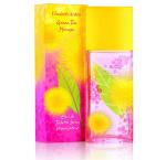 Elizabeth Arden Green Tea Mimosa női parfüm (eau de toilette) Edt 100ml teszter