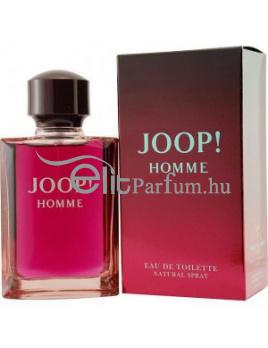 Joop! Homme férfi parfüm (eau de toilette) edt 125ml
