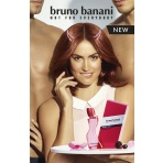 Bruno Banani - Woman's Best (W)