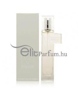 Masaki Matsushima M By Masaki Matsushima női parfüm (eau de parfum) edp 80ml teszter