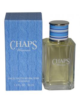 Ralph Lauren Chaps (W)