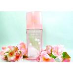 Elizabeth Arden - Cherry Blossom (W)