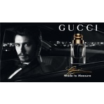Gucci By Gucci Made to Measure (M)