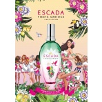 Escada - Fiesta Carioca (W)