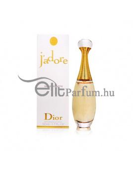 Christian Dior J'adore (Jadore) női parfüm (eau de toilette) edt 50ml