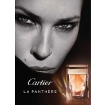 Cartier - La Panthere (W)