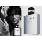 Chanel - Allure Sport (M)