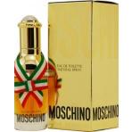 Moschino Femme (W)