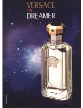 Versace - The Dreamer (M)